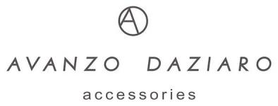 Avanzo Daziaro