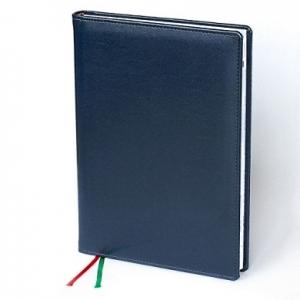 Ежедневник Agenda Soft A5