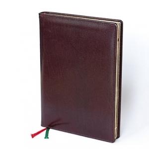 Ежедневник Agenda La Fontain A5