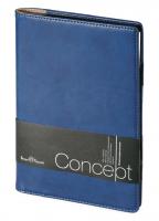 Еженедельник Concept A5