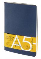 Ежедневник Conceptual office A5