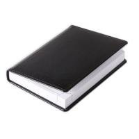 Ежедневник Smart Soft A6+